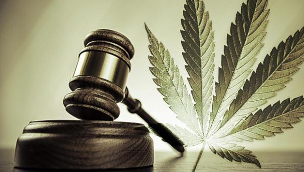 Marijuana possession laws may soon change in Broward County